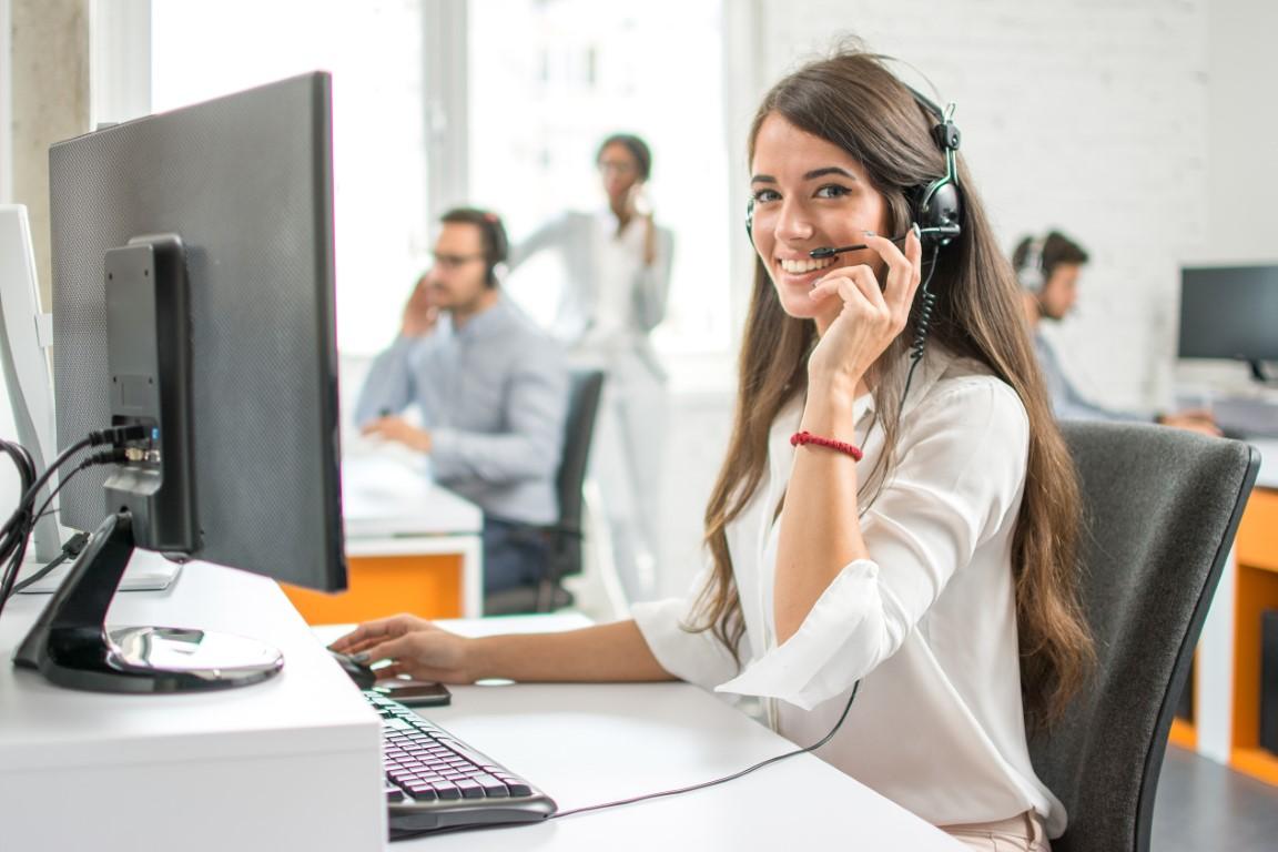 BSSI Virtual Office
