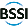BSSI Virtual Office - Site Map