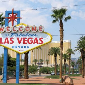 Virtual Offices in Las Vegas